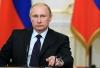 Президент призвал поддержать создание инфрастуктуры при ЖК